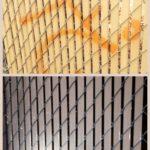Graffiti Removal 3
